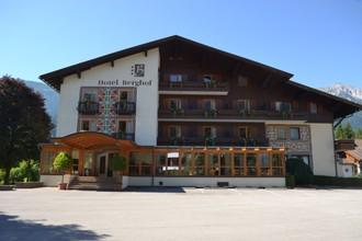hotel post winklern österreich